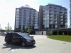 Apartament do wynajecia w Sventoji Elija - 17