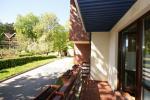 Jednopokojowe mieszkanie w Juodkrante, Mierzeja Kuronska, Litwa - 7