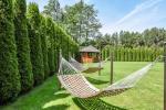 SAULES VILA - najlepsze wakacje w Poladze dla rodzin z dziećmi - 10