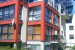 Jednopokojowe mieszkania do 4 osob, Trzypokojowe mieszkanie do 8 osob