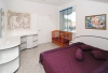 Dwupokojowy apartament z balkonem, łóżko dziecięce, bezpłatny parking - 15