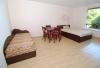 Mieszkania, Pokoje do wynajecia w Sventoji, w spoczynku domu GERMANTAS - 7