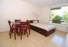 Mieszkania, Pokoje do wynajecia w Sventoji, w spoczynku domu GERMANTAS - 9