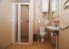 Mieszkania, Pokoje do wynajecia w Sventoji, w spoczynku domu GERMANTAS - 13
