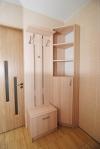 Mieszkania, Pokoje do wynajecia w Sventoji, w spoczynku domu GERMANTAS - 14