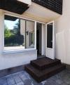 Mieszkania, Pokoje do wynajecia w Sventoji, w spoczynku domu GERMANTAS - 15