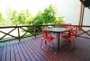 Mieszkania, Pokoje do wynajecia w Sventoji, w spoczynku domu GERMANTAS - 22