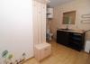 Mieszkania, Pokoje do wynajecia w Sventoji, w spoczynku domu GERMANTAS - 25