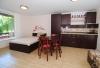 Mieszkania, Pokoje do wynajecia w Sventoji, w spoczynku domu GERMANTAS - 16