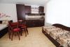 Mieszkania, Pokoje do wynajecia w Sventoji, w spoczynku domu GERMANTAS - 17