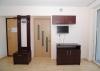 Mieszkania, Pokoje do wynajecia w Sventoji, w spoczynku domu GERMANTAS - 20