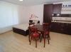 Mieszkania, Pokoje do wynajecia w Sventoji, w spoczynku domu GERMANTAS - 21