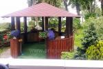 Pokoje do wynajecia w Juodkrante w domu prywatnym - 8