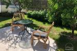 Mieszkanie do wynajęcia w Preila na Mierzei lagunie - 10