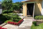 Mieszkanie do wynajęcia w Preila na Mierzei lagunie - 9