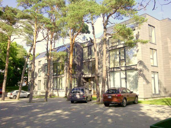 Nowoczesne, przestrzenne apartamenty w centrum, tylko 250 m od morza! - 9