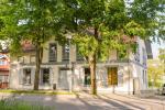 Apartamenty do wynajęcia w Preilę, Mierzeja Kurońska