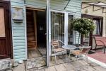 Alvika - pokoje i mieszkanie do wynajecia w Poladze - 2