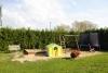 Dwupokojowe mieszkanie i pokoje do wynajęcia w Sventoji w drewnianym domu - 4