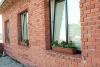Mieszkanie do wynajęcia w centrum Kłajpedy, w pobliżu hotelu Amberton 8