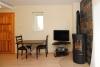 Dwuosobowy apartament
