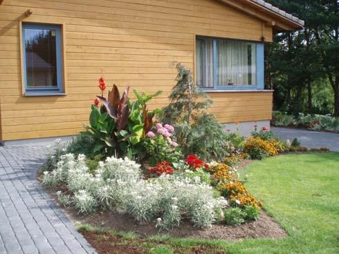 Apartamenty i domek wypoczynkowy do wynajęcia Holiday Villa Palanga - 2