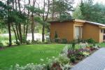 Apartamenty i domek wypoczynkowy do wynajęcia Holiday Villa Palanga - 4