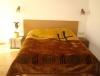 Apartamenty i domek wypoczynkowy do wynajęcia Holiday Villa Palanga - 6