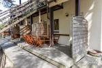 Dom gościnny Villa Nendre w Neringa - 5