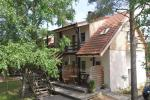 Dom gościnny Villa Nendre w Neringa - 8