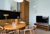Palanga Visit - Apartamenty w Połądze - 5