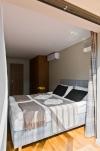 Palanga Visit - Apartamenty w Połądze - 6