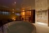 Palanga Visit - Apartamenty w Połądze - 12