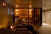 Palanga Visit - Apartamenty w Połądze - 14