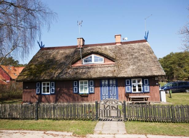 2-pokojowe mieszkanie i studio do wynajecia w Pervalka - 6