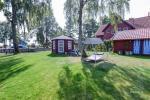 2-pokojowe mieszkanie i studio do wynajecia w Pervalka - 7