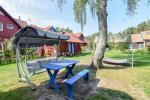 2-pokojowe mieszkanie i studio do wynajecia w Pervalka - 4