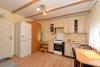 Dwupiętrowy apartament na wynajem w Nidzie - 5