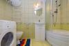 Dwupiętrowy apartament na wynajem w Nidzie - 8