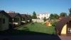 Domy do wynajęcia w Sventoji, w pobliżu Morza Bałtyckiego - 3