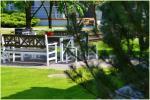 Pokoje do wynajecia w Preile na wakacje na Mierzei Kuronskiej, Litwa - 4