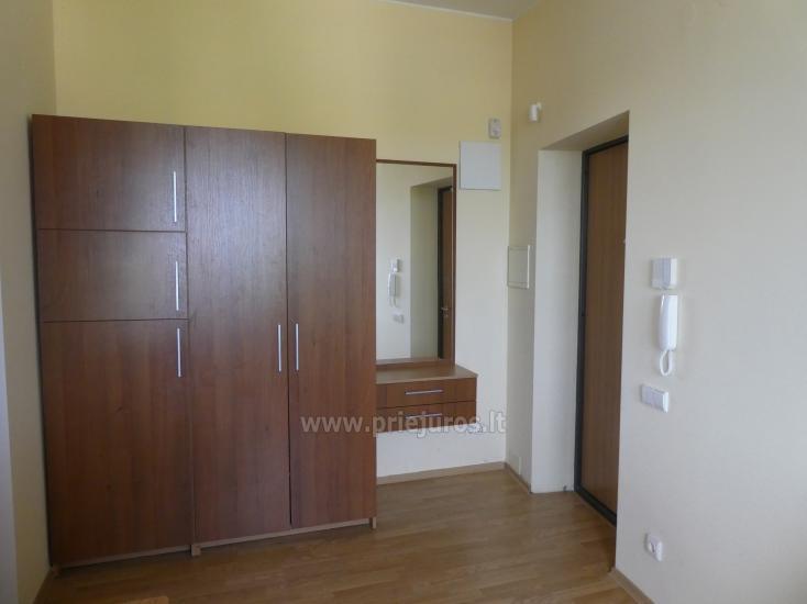 Dwa pokoje Mieszkanie w Palanga - 5