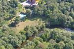 Dom-willa z sauna w Sventoji (Palanga)  STONE ISLAND - 3