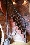 Dom-willa z sauna w Sventoji (Palanga)  STONE ISLAND - 30