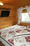 Dom-willa z sauna w Sventoji (Palanga)  STONE ISLAND - 33