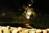 Dom-willa z sauna w Sventoji (Palanga)  STONE ISLAND - 27