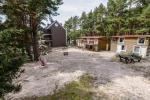 Domy wakacyjne w Sventoji - 6