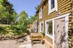 Domy wakacyjne w Sventoji - 8
