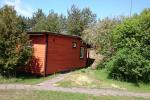 Nowe domki i pokoje z udogodnieniami w Sventoji ZYDROJI LIEPSNA - 6