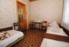 Pokoje do wynajęcia w prywatnym domu, w samym centrum Połągi - 5